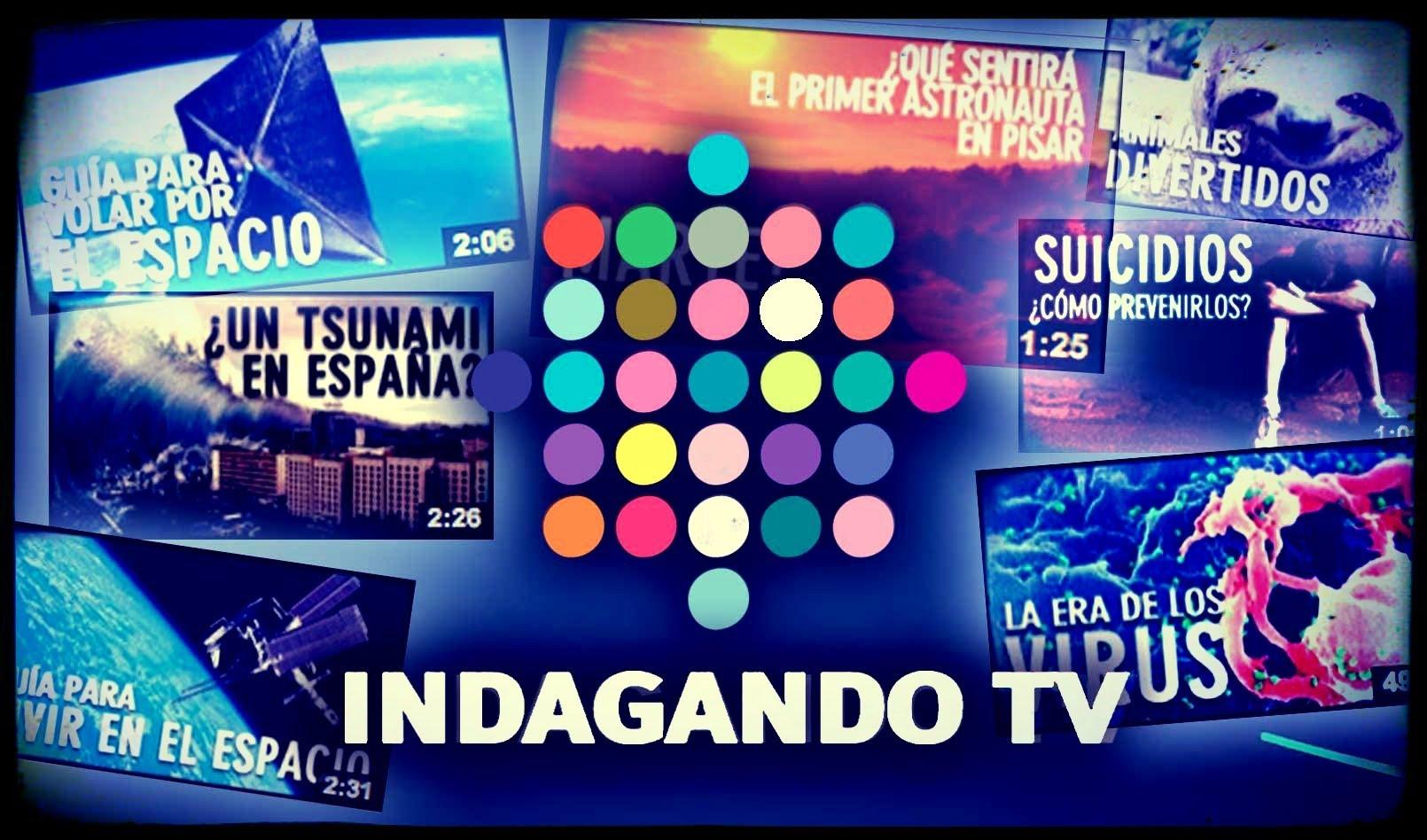cartel-indagando-tv