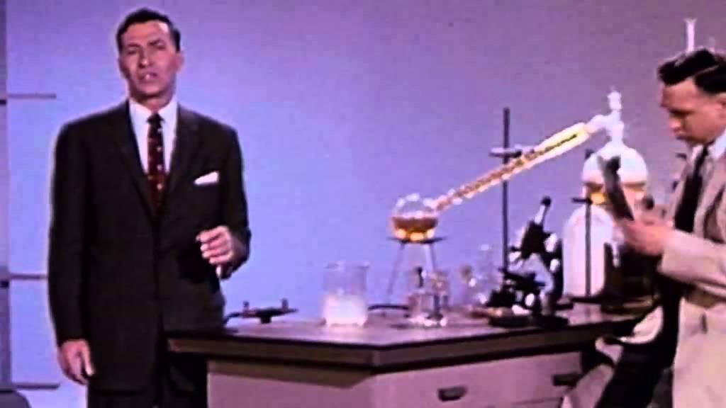 El-científico-ante-los-medios-de-comunicación-1