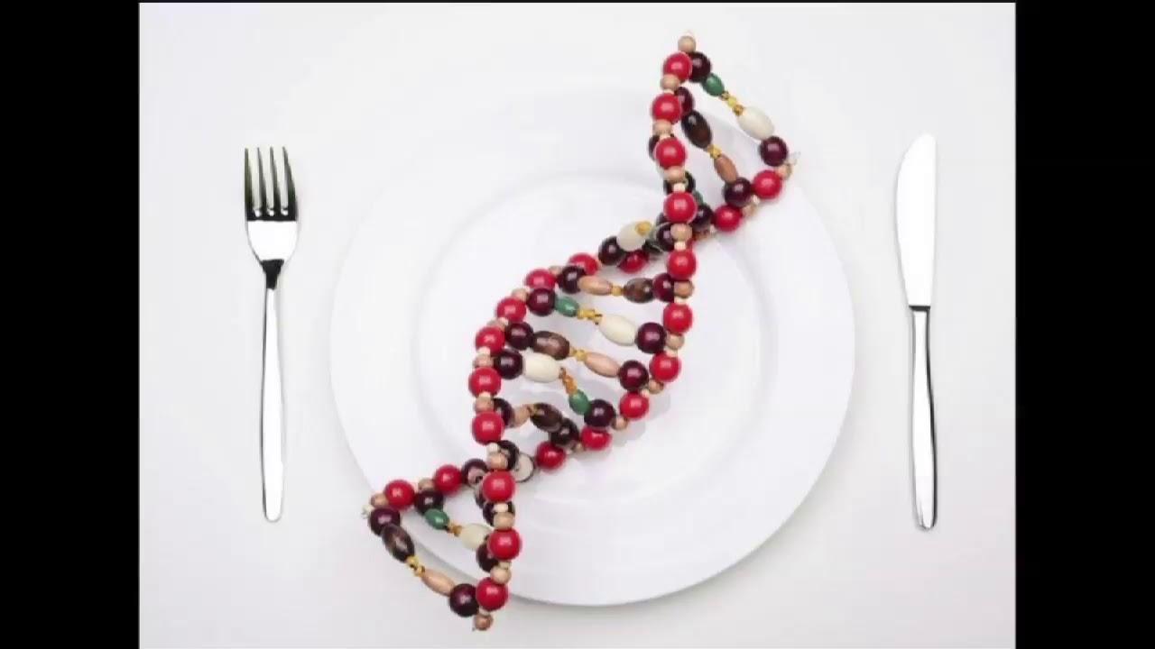 La-alimentación-del-futuro-es-ya-una-realidad