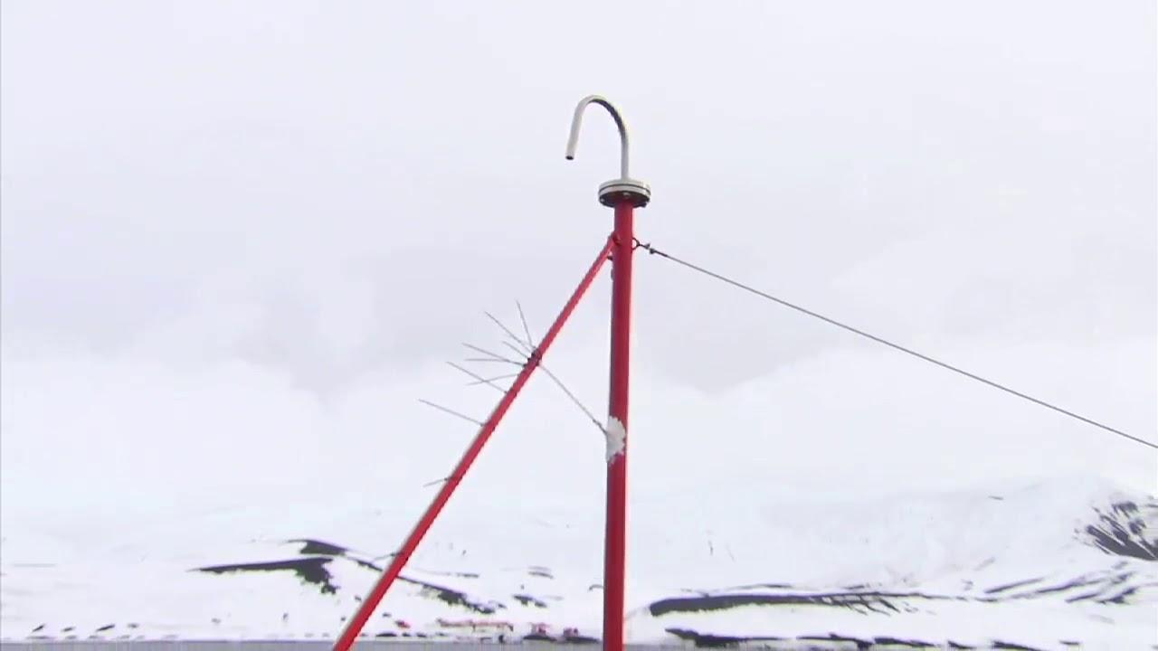 Viaje-a-Antártida-al-continente-de-la-ciencia