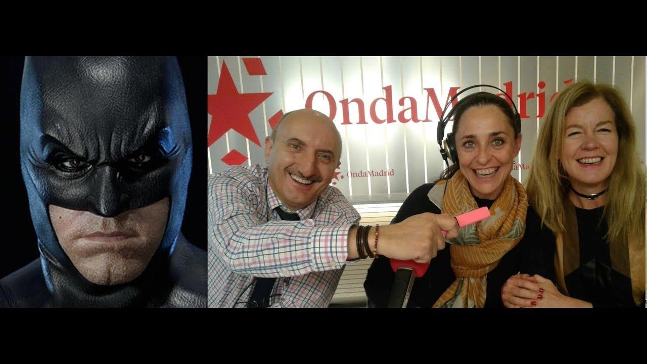 ¿Qué-tenemos-en-común-Batman-y-todos-nosotros-1