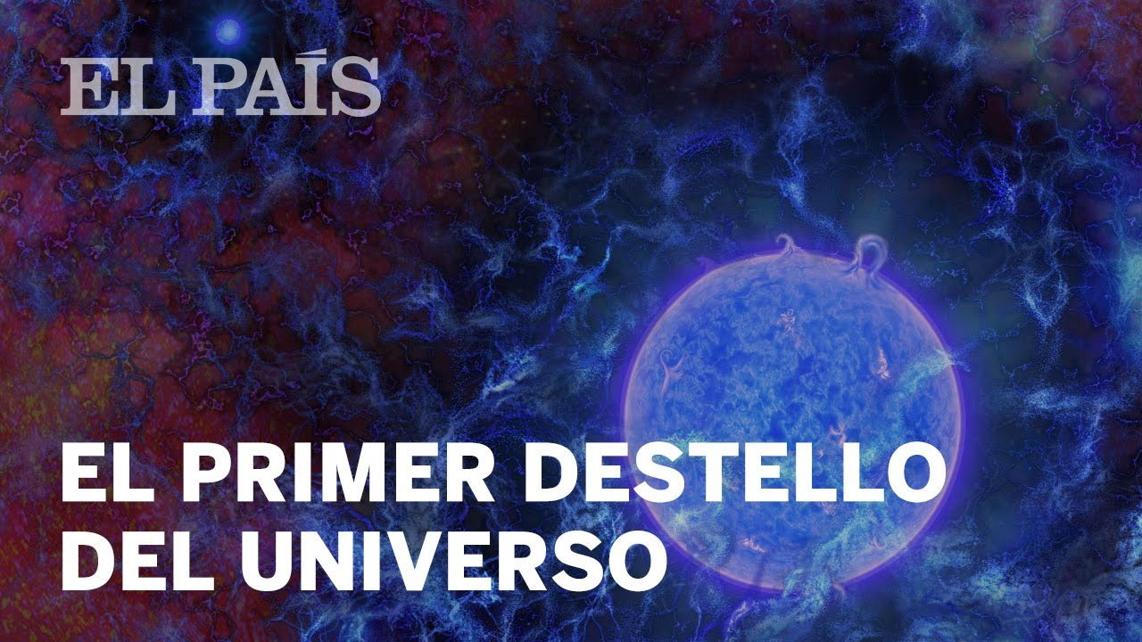 Así-se-hizo-la-luz-en-el-universo-tras-180-millones-de-años-de-oscuridad-Materia