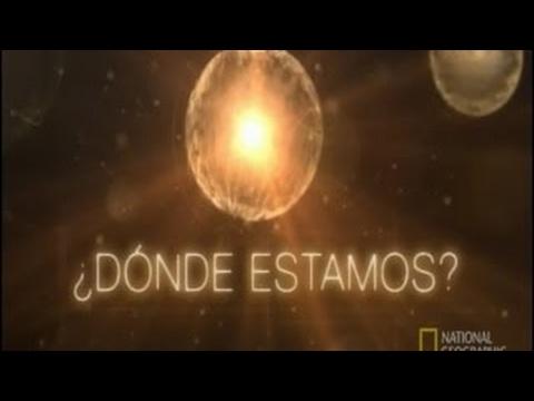 Genios-por-Stephen-Hawking-episodio-1-¿DÓNDE-ESTAMOS-Parte-1-de-2