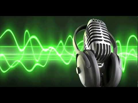Qué-ganamos-y-qué-perdemos-con-la-llegada-de-la-Radio-Digital