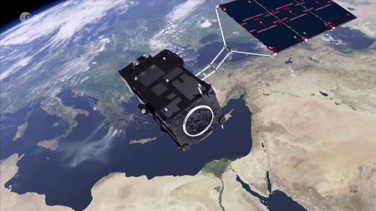 ¿Conoces-Copernicus-Todos-los-datos-sobre-la-Tierra-desde-el-satélite-a-tu-móvil