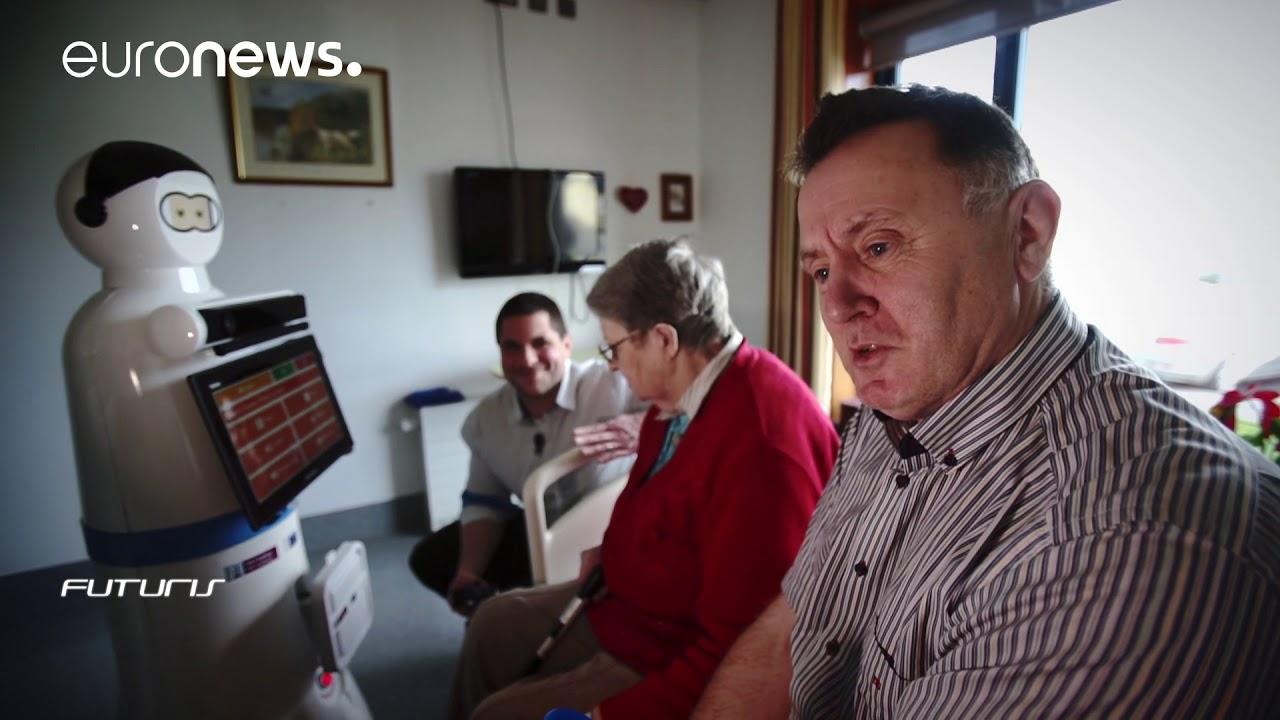 Robots-para-ayudar-a-pacientes-con-demencia