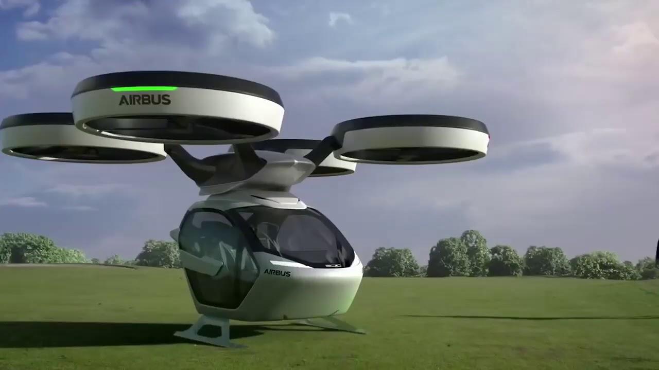 DRONES-así-serán-ya-mismo-las-ciudades-con-taxi-voladores
