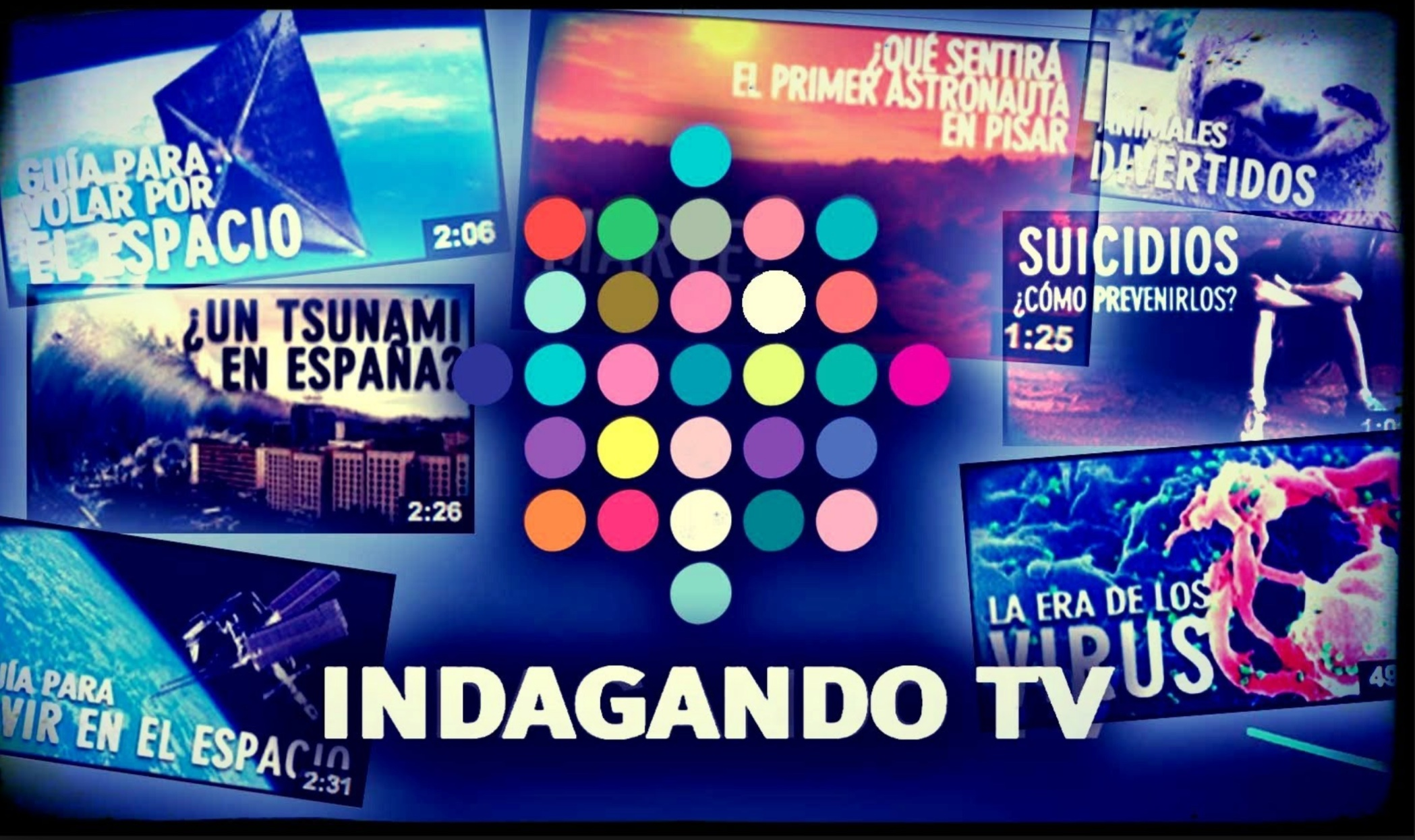indagando-tv-captura