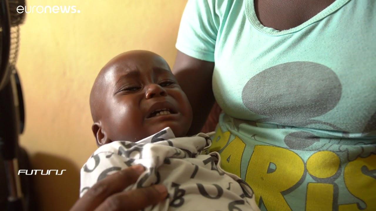 EBOLA-la-historia-de-supervivientes-que-ahora-trabajan-en-una-nueva-vacuna