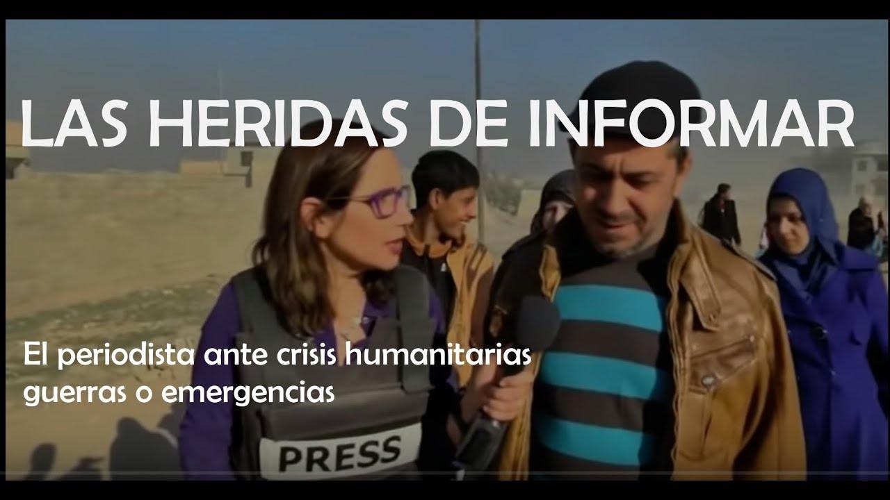 LAS-HERIDAS-DE-INFORMAR