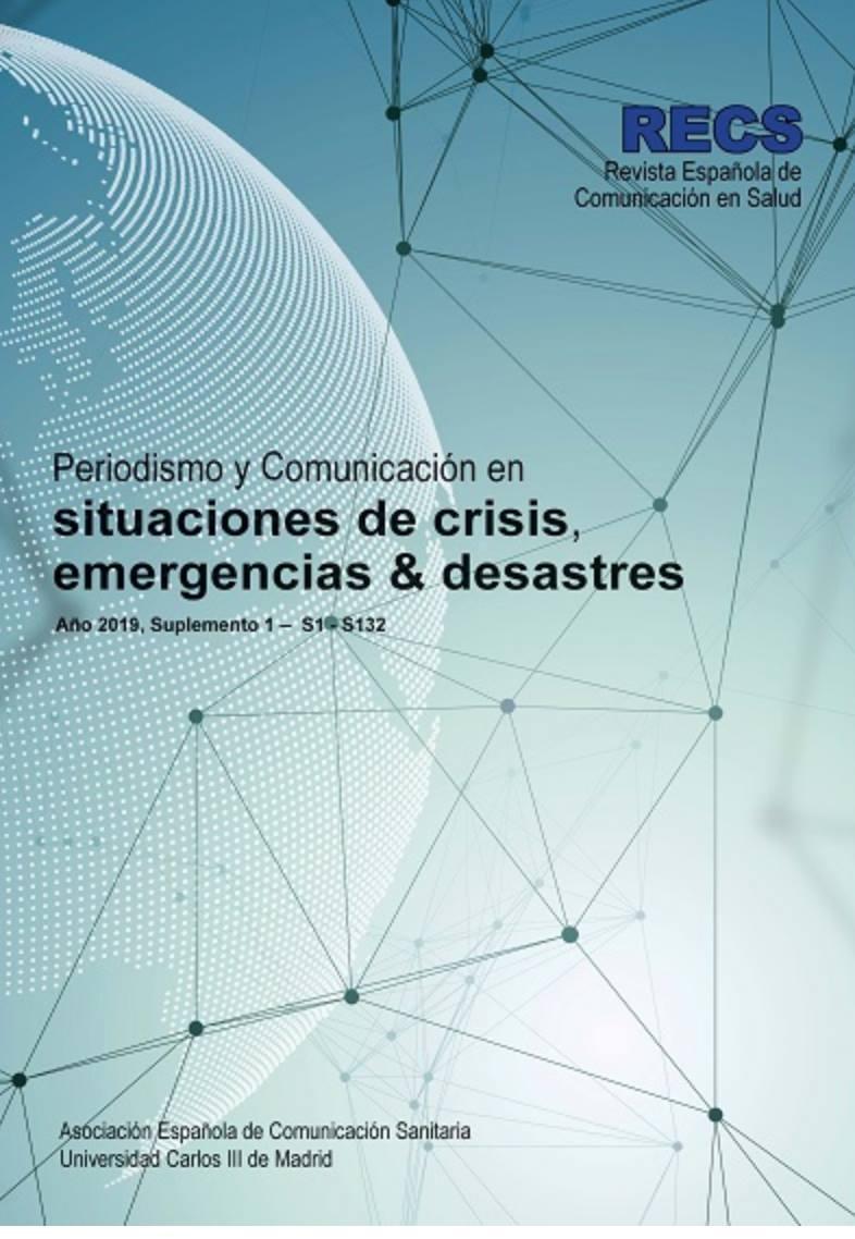 Suplemento-periodismo-en-crisis-
