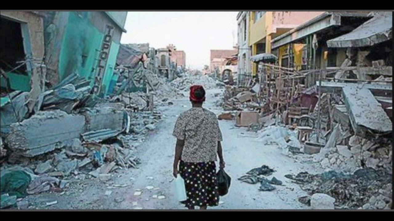 Formación-pionera-en-Medicina-Humanitaria-a-través-de-vídeos