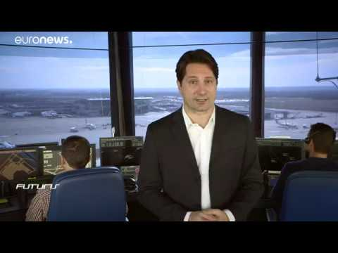 Torres-de-control-digital-en-la-nueva-era-de-la-gestión-del-tráfico-aéreo