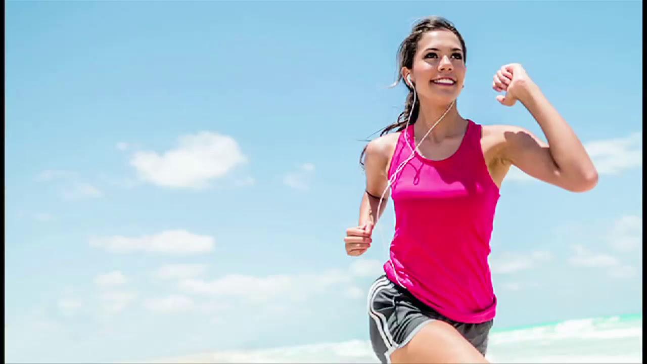 Los-beneficios-del-deporte-en-el-cerebro-se-heredan