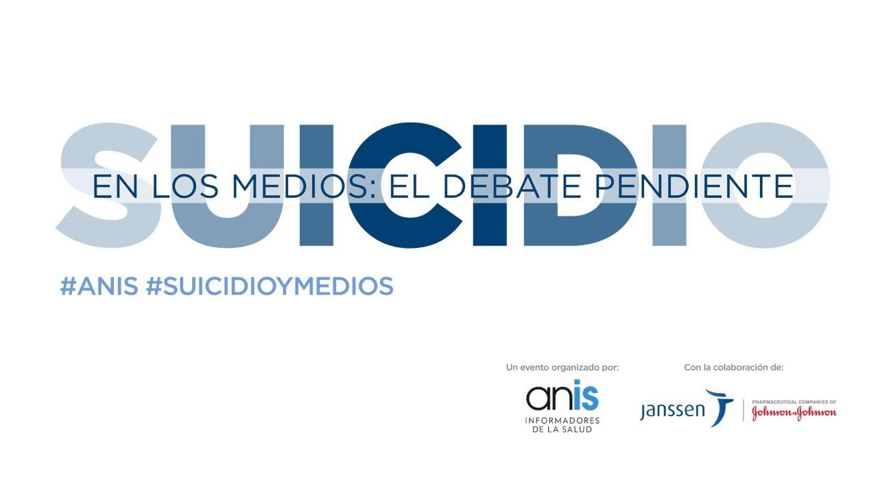 Suicidio-en-medios-el-debate-pendiente