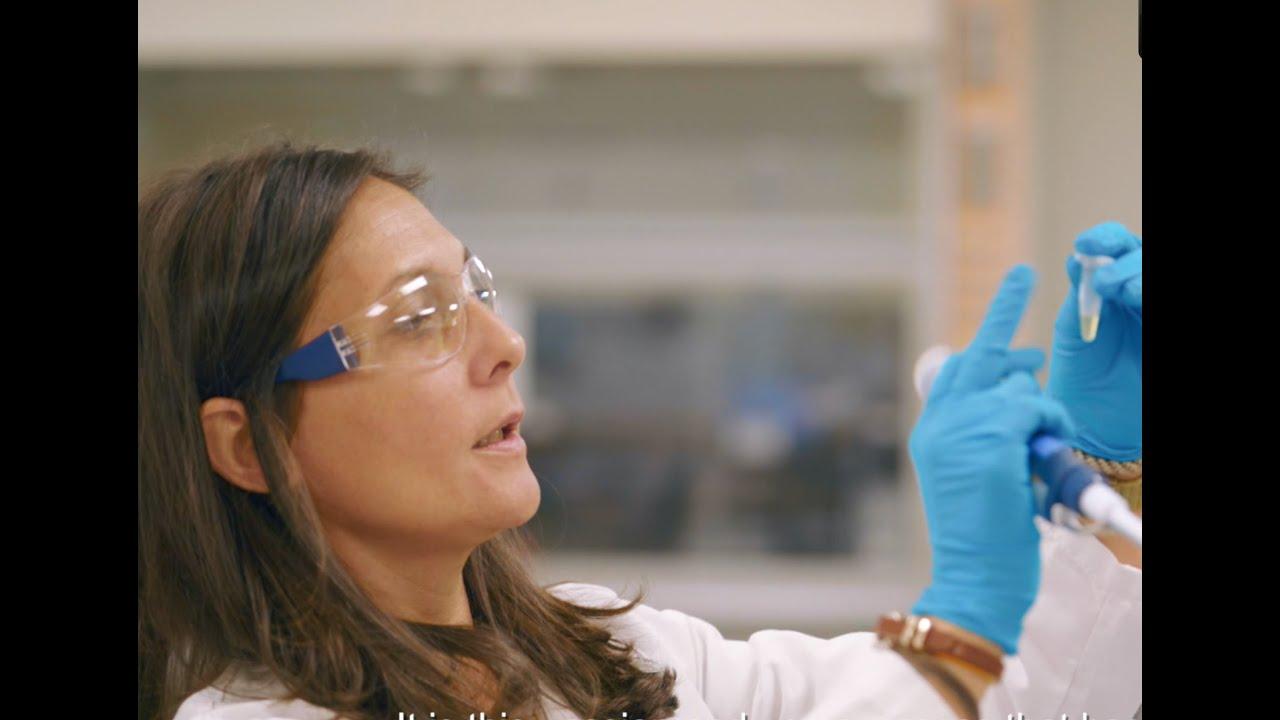 Un-nuevo-fármaco-contra-el-cáncer-de-mama-metastásico-y-su-futura-cronificación