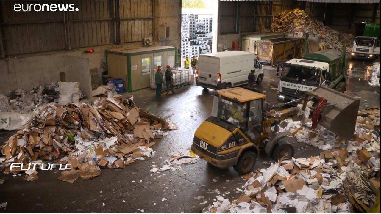Apuesta-científica-para-reciclar-los-residuos-textiles