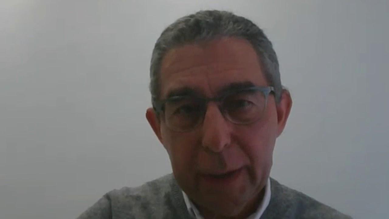 """""""La-transmisión-actual-del-virus-es-peligrosa-y-podría-aumentar-aseguran-los-epidemiólogos"""