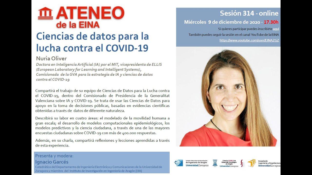 Sesión-314-del-Ateneo-de-la-EINA.-Ciencia-de-datos-para-la-lucha-contra-el-COVID-19