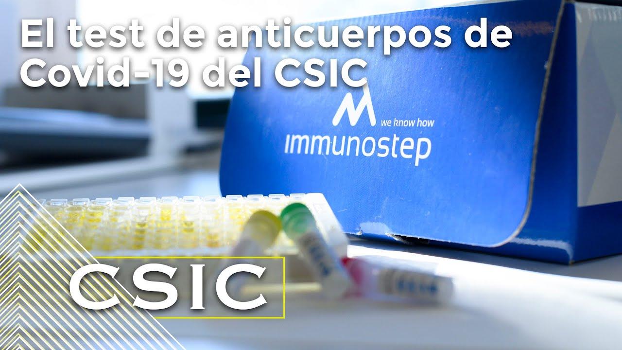 Test-de-anticuerpos-de-Covid-19-del-CSIC-con-una-fiabilidad-de-casi-el-100