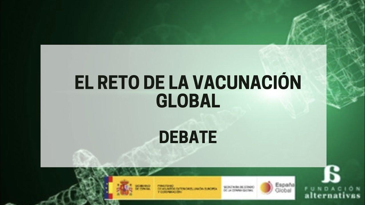 DIRECTO-El-reto-de-la-vacunación-global