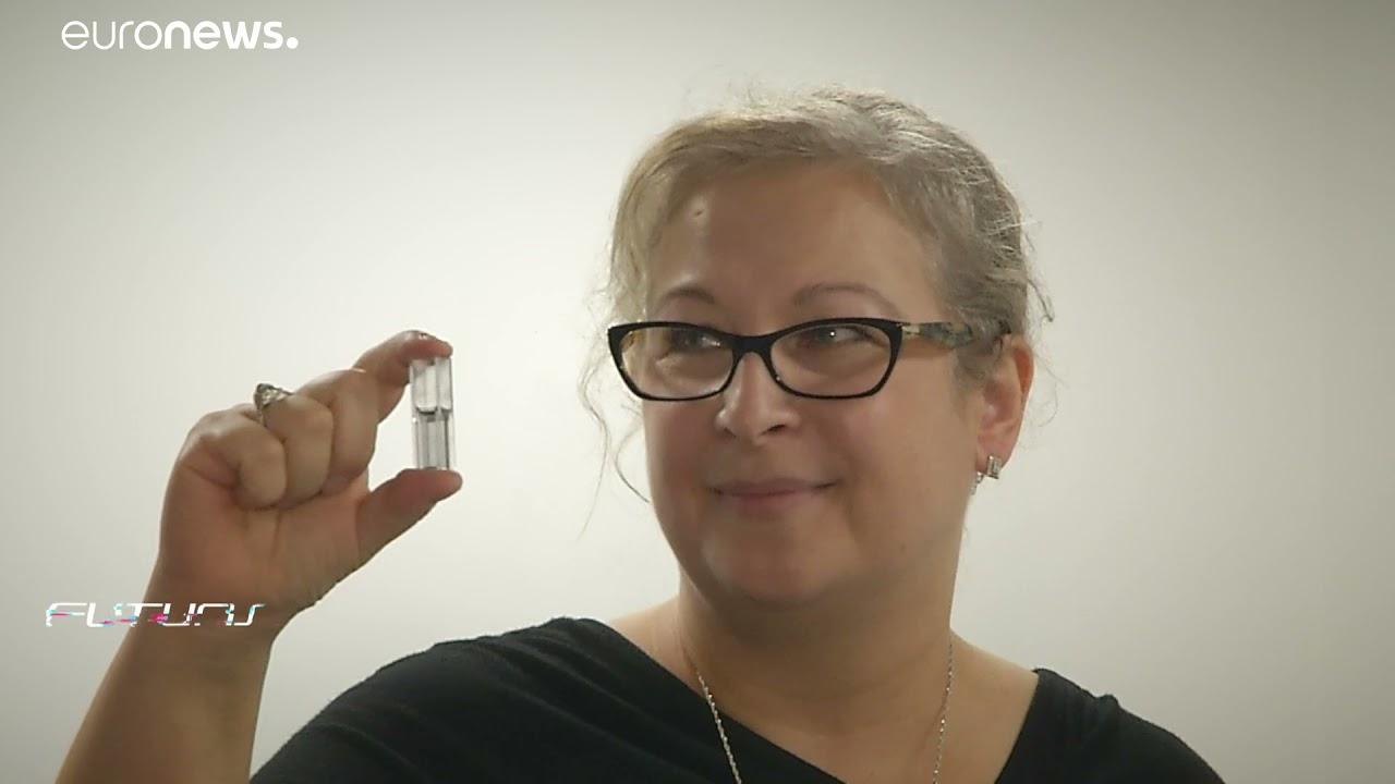 Investigan-un-analgésico-no-opiáceo-para-el-dolor-crónico-de-origen-marino