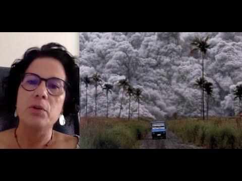 Riesgos-en-salud-dependiendo-de-cada-volcán