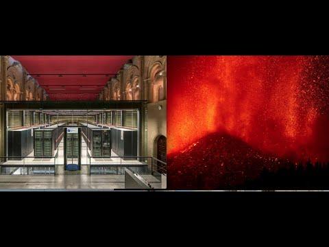 Supercomputación-aplicada-a-la-crisis-volcánica-en-La-Palma.-Así-se-comportan-las-cenizas-y-gases