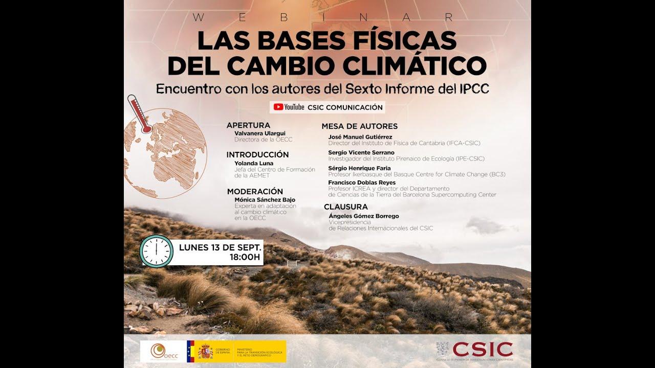 Webinar-Las-bases-físicas-del-cambio-climático-encuentro-con-los-autores-del-Sexto-Informe-IPCC