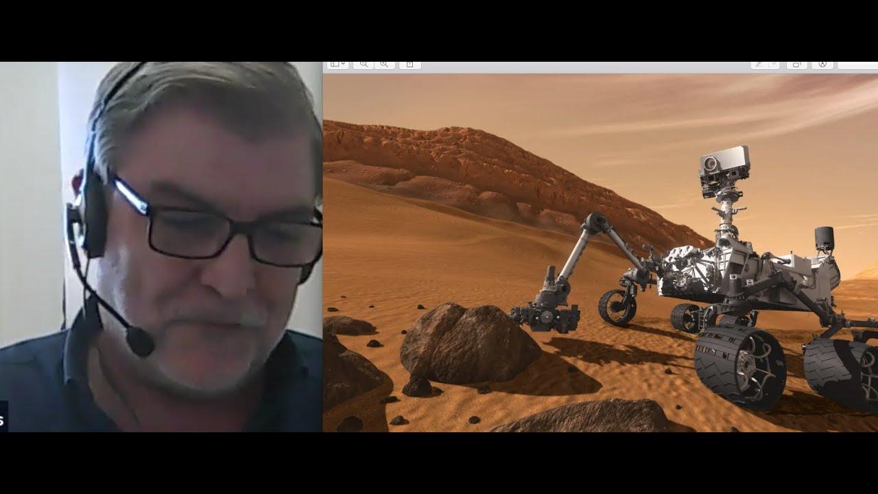 Las-Tefritas-de-la-lava-de-La-Palma-también-las-encontró-el-rover-Curiosity-en-Marte