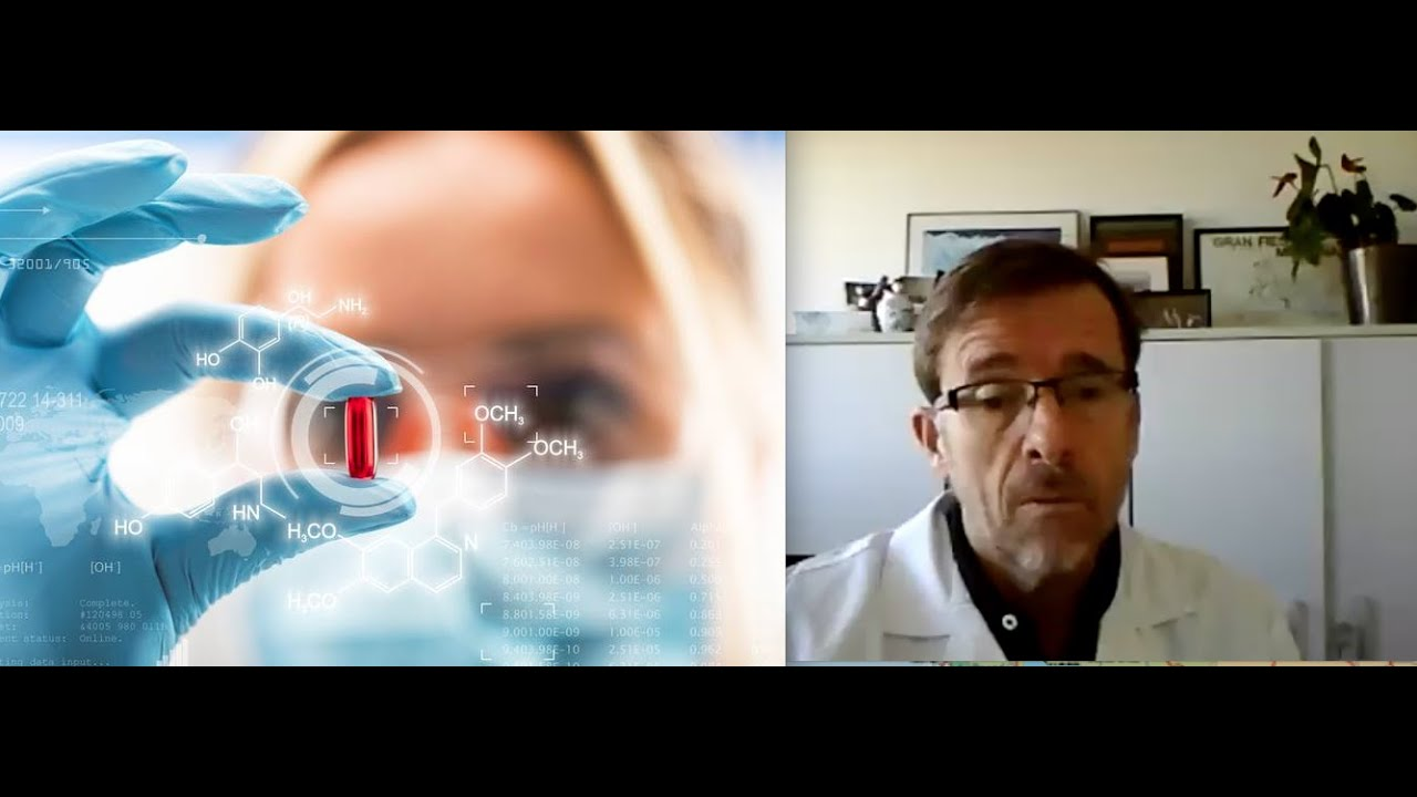Molnupiravir-el-antiviral-que-fuerza-al-SARS_CoV-2-a-mutar-hasta-desaparecer