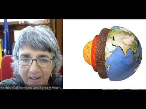 Un-planeta-desconocido-bajo-nuestros-pies