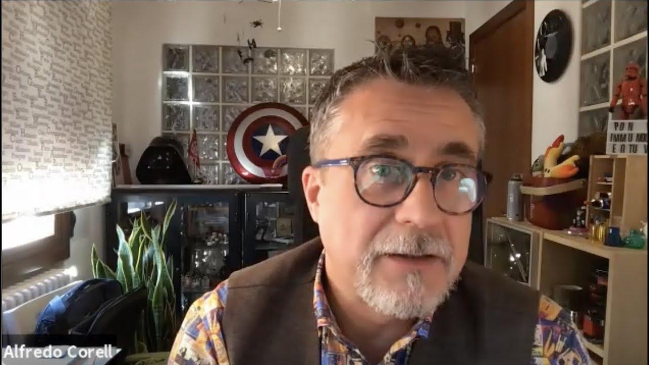 Webinar-Immunity-Viruses-and-Vaccines-Through-the-Lens-of-Star-Wars-in-Spanish